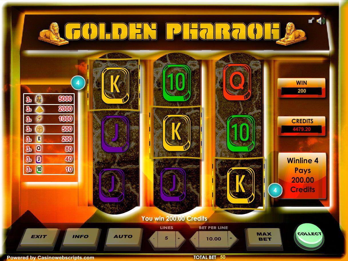 Apex Slot Machine Games Free Download